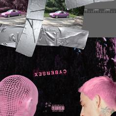 "Blackbear & 2 Chainz Connect On ""Gucci Linen"""