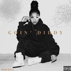"Wolftyla Is ""Goin' Diddy"" On New Banger"