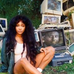 """Maino Adds His Own Perspective To SZA's """"The Weekend"""""""