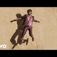 """Miguel Taps J. Cole For A Remake Of """"Come Through and Chill"""""""
