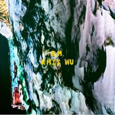 """Kris Wu Delivers His Latest Single """"B.M."""""""