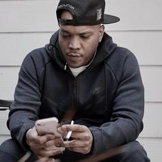 """Styles P Tackles Pharrell's """"Lemon"""" For New Freestyle """"Ghost A Minute"""""""