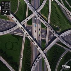 """Stream Quality Control's New Compilation Project """"Control The Streets Vol. 1"""""""