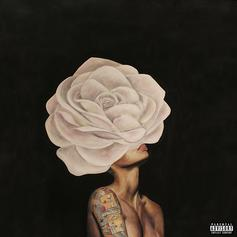 """Listen To K. Michelle's New Album """"KIMBERLY: The People I Used To Know"""""""