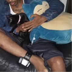 XXXTentacion Returns With #PROUDCATOWNER #IHATERAPPERS #IEATPUSSY