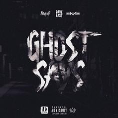 "Dave East Joins Styles P & Nino Man On New Remix ""Ghost Says"""
