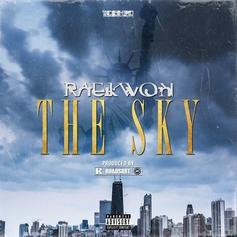 "Raekwon Reaches For ""The Sky"" On New Single"