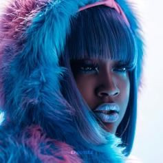 "cupcakKe's ""Navel"" Proves She's Only Getting Better"