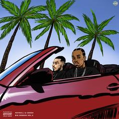 """Payroll Giovanni & Cardo Recuit E-40 For """"Mail Long"""""""