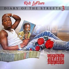 "Ralo & YFN Lucci Team Up For Emotional ""Dream Last Night"""