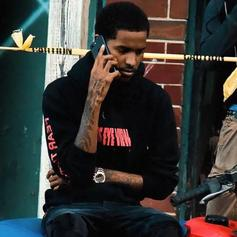 """Lil Reese & Tee Grizzley Link Up On """"Ready 4 Real"""""""