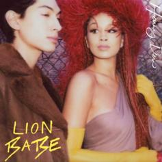 "Lion Babe Release New Track ""Honey Dew"""