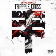 "Young Scooter Recruits Young Thug & VL Deck For ""Trippple Cross"" Opener"