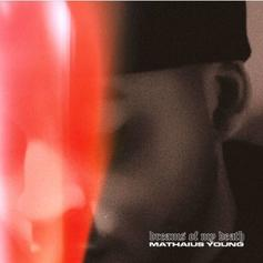 """Mathaius Young & Idlekid Connect On """"Dreams"""""""