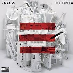 """Jay-Z Held It Down For NYC In """"Empire State Of Mind"""""""