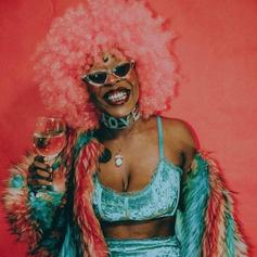 """BbyMutha Shares New Song """"The Come Up"""""""