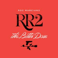 "Roc Marciano Drops Off The Sequel To ""Rosebudd's Revenge"""