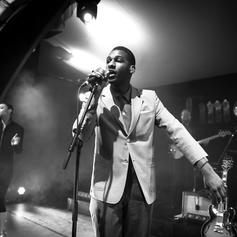 "Leon Bridges Drops New Single ""Bad Bad News"""