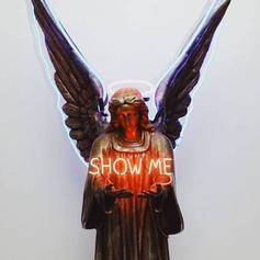 """GASHI Releases New Song """"Show Me"""""""