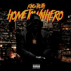 """Stream Trae The Truth's """"Hometown Hero"""" Project"""