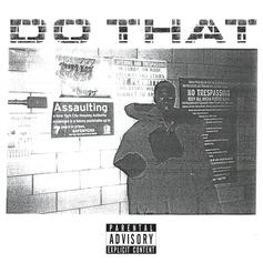 "Sheck Wes Drops Off His New Single ""Do That"""