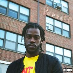 "Calez Releases ""Poppa"" EP Ft. Mick Jenkins, Alex Wiley & More"