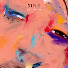 "Diplo Links Up With Desiigner For The Emotional ""Suicidal"""