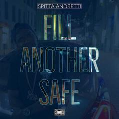 """Curren$y Releases New Song """"Fill Another Safe"""""""