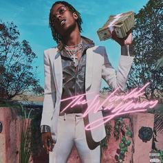 """Rich The Kid & Lil Wayne Trade Bars On """"End Of Discussion"""""""