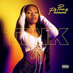 """Tink Brings It Back With """"M.I.A."""""""