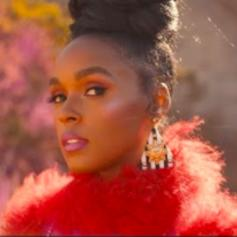 "Janelle Monae Comes Through With New Single ""PYNK"""