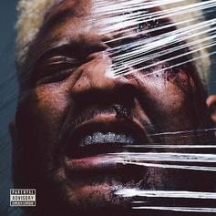 "Stream DJ Carnage's ""Battered Bruised & Bloody"" LP"