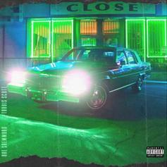 "Rae Sremmurd Recruit Travis Scott For New Single ""Close"""