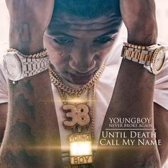 """NBA Youngboy Comes Of Age In """"Worth It"""""""