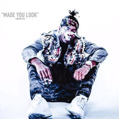 """King Los Snaps On New """"Made U Look"""" Freestyle"""
