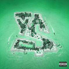 "Ty Dolla $ign Releases The Deluxe Edition Of ""Beach House 3"""