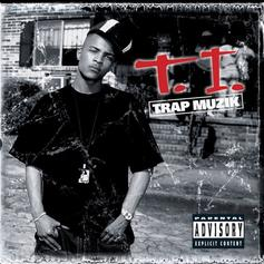 """T.I's """"Rubber Band Man"""" Is This Week's #TBT"""