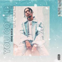 "Stream Dice Soho's ""You Could Have"" Project"