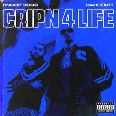 "Snoop Dogg & Dave East Put On For The Set On ""Cripn 4 Life"""