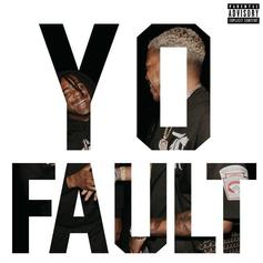 "03 Greedo & Bino Rideaux Do Without Sentimentality On ""Yo Fault"""