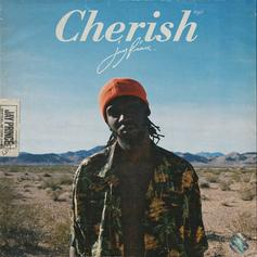 """Jay Prince Tries To Vibe For A Minute On """"CHERISH"""""""