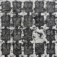 """Black Thought & 9th Wonder Are In God Mode On """"Streams Of Thoughts"""""""