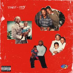 """THEY. Pay Homage To Their Fathers With New Song """"Pops"""""""