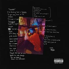 """6LACK Warns Against Breaking His Heart On """"Switch"""""""