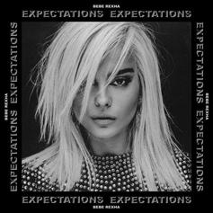"""Tory Lanez Assists Bebe Rexha On New Song """"Steady"""""""