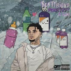 """Smokepurpp Dedicates New Track To Your """"Best Friend"""""""
