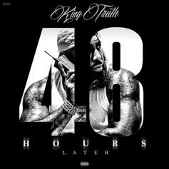 "Trae Tha Truth Shines On ""48 Hours Later"" Mixtape"