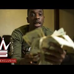 """Jimmy Wopo's Team Releases """"Lane Life"""""""