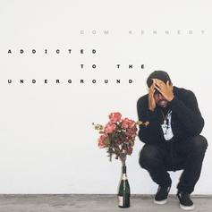 """Dom Kennedy Repurposes A Nas Classic On """"Free Breakfast"""""""