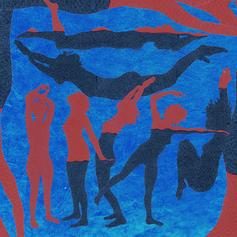 "Childish Gambino Lives For ""Summertime Magic"""